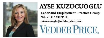 http://turkofamerica.com/images/Ayse_Kuzucuoglu_Banner1.jpg