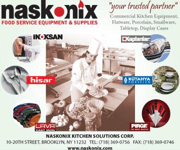 http://turkofamerica.com/images/images/Naskonix_toa-banner1.jpg