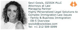 http://turkofamerica.com/images/Sevil_Ozisik.jpg