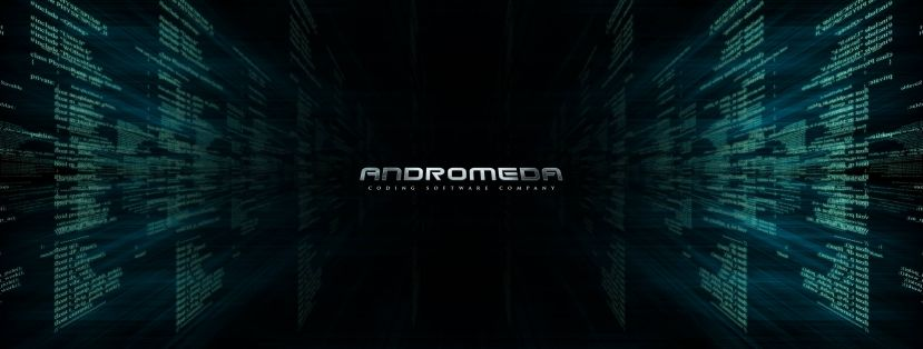 Andromeda Test News