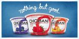 Chobani Launches Food Incubator in Australia