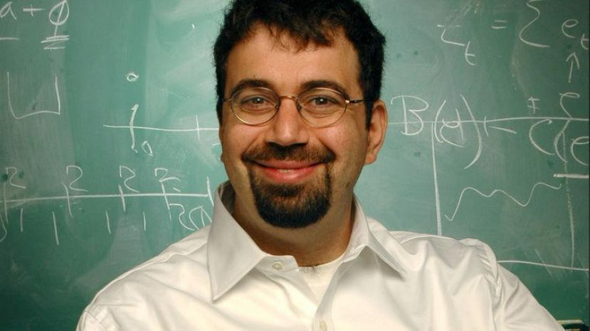 Daron Acemoglu Not Offered A Post in Turkish Government