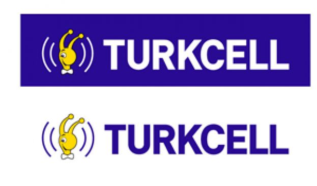 Turkcell Confirms: Bulgaria's Vivacom Sale Failed