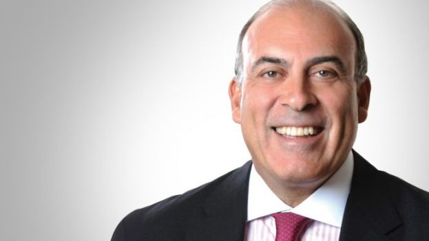 Coca-Cola Chairman Muhtar Kent to Retire After 10 Years in the Role