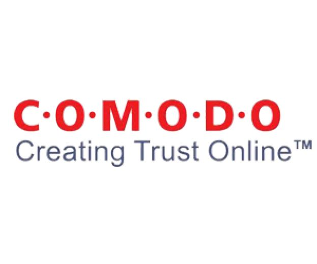 Comodo Leads Global Secure Sockets Layerv Certification Market
