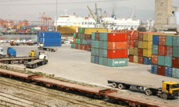 Turkish Exports to the US Boosted amid European Stagnation