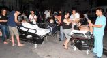 Aegean Sea Earthquake Rocks Greece, Turkey Resorts: Two Dead on Kos