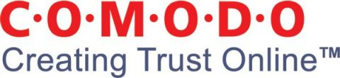 Comodo Announces One Year Of Free Help Desk Support For MSPs