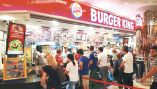 Turkish Burger King Operator TFI Files for IPO in New York