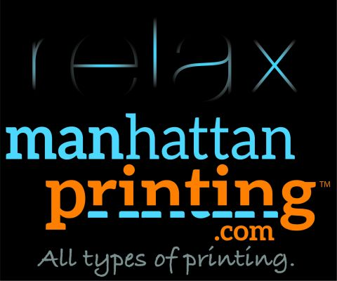Manhattan Printing Helps Brands & Retailers, Large or Small to Build Effective Presences that Improve Their Bottom Line