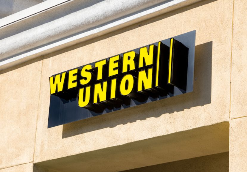 Western Union Brings Cash Transfers To Australia's Gas Stations