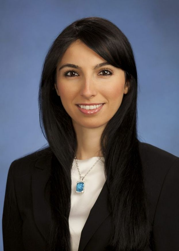 Hafize Gaye Erkan To Join First Republic As Senior Vice President, Chief Investment Officer