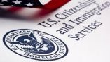 USCIS and the Justice Department Formalize Partnership to Protect U.S. Workers from Discrimination and Combat Fraud