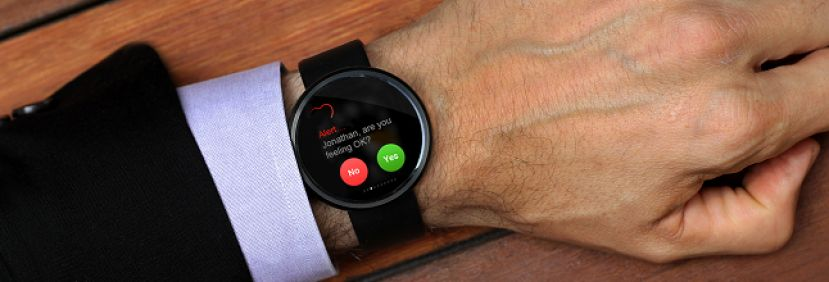 iBeat, the Lifesaving Smartwatch, Extends Seed Round to $4.5 Million