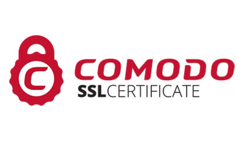 Comodo and e-Safer Certificate Division TrustCert Partner to Expand Cybersecurity Solutions in Brazil