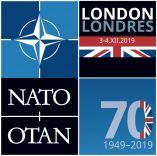 Ready for NATO Summit in London?