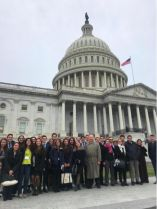 5th Annual TCA Turkish American Youth Leadership Congress Concludes