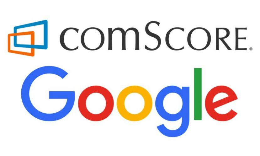 comScore Ranks the Top 50 U.S. Digital Media Properties for June 2017