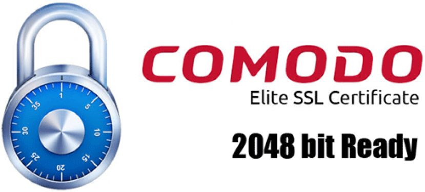 Comodo ONE Selected as SC Media 2018 Trust Award Finalist for Best Managed Security Service