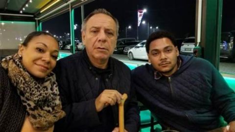 American Siblings Find Estranged Turkish Father After Series of Family Feuds
