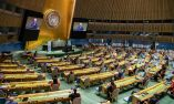 11 Key Takeaways from the 75th Session of the UN General Assembly