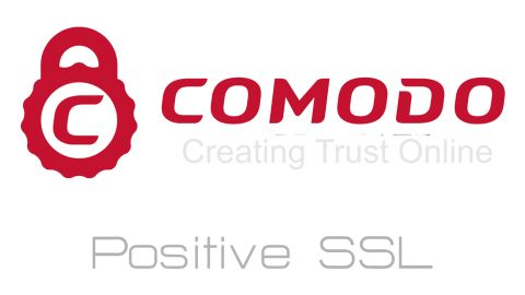 World's No. 1 Certificate Authority Comodo Announces Upgrade Program for Symantec, Thawte and GeoTrust Certificates