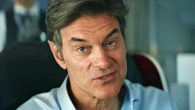 Turkish Airlines Cements Global Brand Power with Dr. Oz